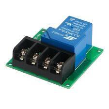 1 Channel Power Relay Control Board Module 30A Single Switch 24 V