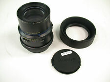 MAMIYA RZ-67 RZ67 6x7 Sekor Z 4,5/180 180 180mm F4,5 4,5 top ! /17