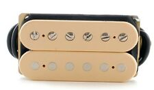 DIMARZIO DP193 Air Norton Humbucker Guitar Pickup - CREME - REGULAR SPACING