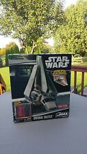 Star Wars Imperial Shuttle Saga Target Exclusive Ship / Vehicle  - RARE - NIB