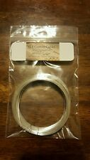 26awg silver plated 99.9999 % pure OCC solid core copper wire 90ft.