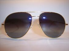 Sonnenbrille/Sunglasses RANDOLPH ENGINEERING Modell CREW CHIEF Original Vintage