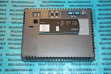 Johnson Controls MS-NAE5510-0 Metasys  Network Automation Engine NAE-5510