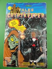 ACE Tales From The Cryptkeeper The Cryptkeeper in Suit New in Pack