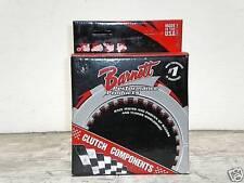 BARNETT BOMBARDIER CLUTCH KIT DS650 DS650X DS 650 1999 - 2007  303-15-20001