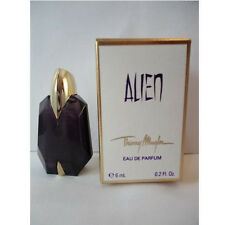 Thierry Mugler Alien EDP 6ml Boxed Miniature (Refillable)
