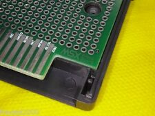 MSX Prototype Cartridge Kit Proto Board 50pins Slot DIY Universal Bread PCB L@@K