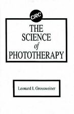 The Science of Phototherapy-ExLibrary