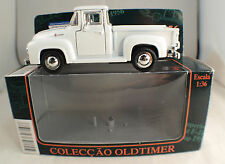 Superior Ford F-100 Pickup 1956 1/36 en boîte/ inbox