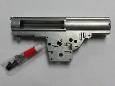 NEW Tokyo Marui V.6 Gearbox (Shell) for TM P90/Thompson M1A1--for Airsoft Use