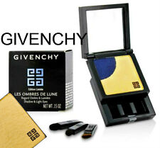 100% AUTHENTIC GIVENCHY COUTURE Les OMBRES De LUNE SHADOW&HIGHLIGHT EYES PALETTE