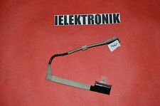 ♥✿♥LENOVO THINKPAD T410S NOTEBOOK LCD CABLE KABEL + CAM