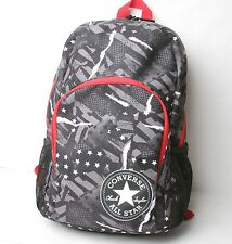 Converse All In LG Backpack (American Glitch)