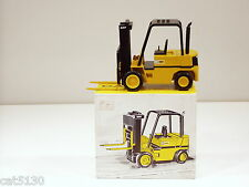 Cat Forklift parts Manual V50d