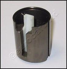 GENUINE Dellorto PHF brass slide 403. 12206.403