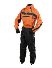 Paragliding Flying Suit Size S Paramotor Paraglider Flight Suit Microlights