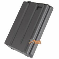 M Series Mid-Cap 130rds VN Type Magazine for Airsoft Marui G&P Standard AEG