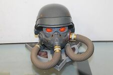 Sony PS3 Killzone HELGHAST Game Complete with box display base (rare)