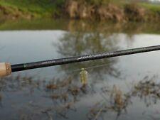Brand New Drennan Matchpro 12ft Super Feeder Rod
