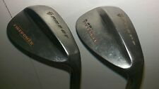 SLAZENGER PRO GRIND 60* LOB WEDGE GOLF CLUB