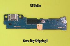 "Micro USB Charging Port Flex Board Samsung Galaxy Tab S2 9.7"" SM-T813 SM-T819"