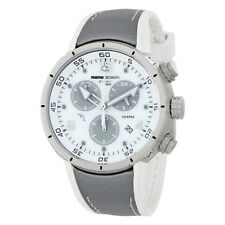 Momo Design Diver Pro Chronograph Ladies Watch 2205SS-31