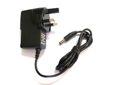 9V 1A DC Replacement Power Supply Adapter for Boss PSA-240 PSU UK