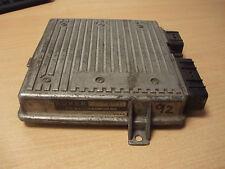 Engine ECU - Rover 220 420 2.0 Cat 1990-92 MKC10092