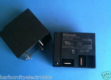 JT1AE-TMP-DC5V AROMAT AJT25998 Power Relay 1A 5VDC