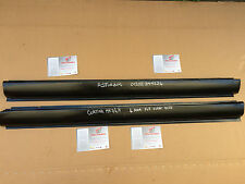 Ford Cortina Mk3 MK4 MK5 Pair of FULL OUTER SILLS  fits1970-82 LEFT & RIGHT SILL