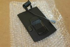 VW Passat B6 B7 / CC Premium phone support bracket 3C0035707A Genuine VW part