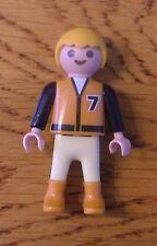 Playmobil piéce détachée accessoire personnage figurine **L@@K**