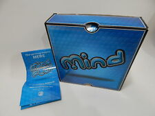 MindFlex Brain Wave Game Replacement Obstacles Balls Parts Pieces Instructions