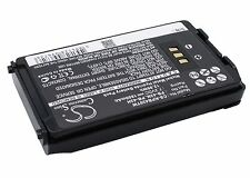 High Quality Battery for Kenwood TH-K2ET PB-43H PB-43N Premium Cell UK