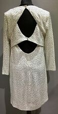 Sandro Ladies Dress Size 3