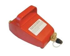 HVAC A/C Air Vacuum Pump for Air Conditioning Evacuation R134A R12 R22-BRAND NEW