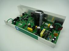 Icon Fitness Treadmill Motor Controller, for NordicTrack, ProForm, MC2110LTS-30