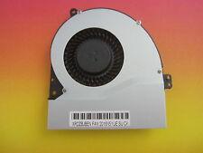 Lüfter CPU Fan für ASUS A550 A550CC A550CL A550EA A550LA A550LB F450C X550C