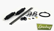 VW T1 Beetle Ghia Front Air Ride Kit 1950-65 Early Air Suspension System Limebug