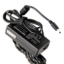 Ac Adapter Charger for Dell Inspiron 11 (3147, 3148) 3000 Series 2-in-1 Tablet