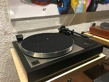 platine vinyle linn Akurate lp 12  demo display full waranty prix public 8490 €