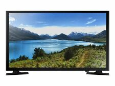 New Samsung UN32J4000AF 32-Inch 720p 60Hz LED HDTV (2015 Model)