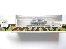 BW Rlmmps Schwerlastwagen Flak Panzer Gepard, ROCO Minitanks #841 1:87 H0 BOXED