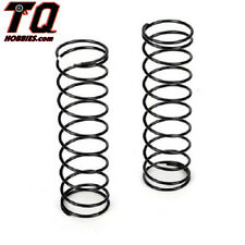 Team Losi Racing Rear Shock Spring Set (1.8 Rate/White) (TLR 22) TLR5166