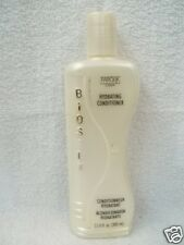 Original FAROUK BIOSILK Hydrating Conditioner for Hair or Skin ~ 11.6 fl oz!!