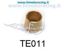 TE011 BOCCOLA CONICA SOTTO VOLANO MOTORE SH .18 .21 CONE FOR FLYWHEEL 1PC HIMOTO