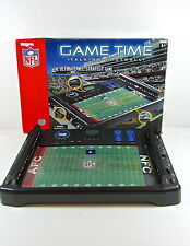 Excalibur Nf - 06 Nfl Game Time Electronic Talking Football Game