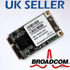 DELL WIRELESS DW 1390 MINI PCI-E CARD AIRPORT DW1390 UK