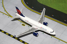 Gemini Jets Delta Air Lines Airbus A319 1/200 G2DAL441