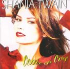 Shania Twain - Come On Over (CD, 1997, Mercury Records (BMG), USA) NEW SEALED